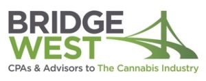 Bridge West CPAs and Consultants, LLC