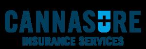 Cannasure Insurance Services, LLC