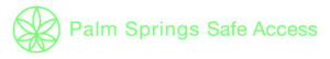 PSSA-Logo-March2016