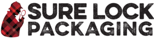 Sure Lock Packaging, Inc.