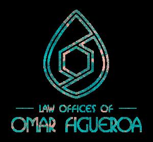 Law Offices of Omar Figueroa, Inc.
