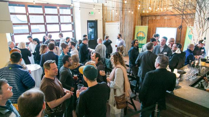https://thecannabisindustry.org/event/q4-pacific-northwest-quarterly-cannabis-caucus/copy-of-crowd-qcc17q2pnw-1/