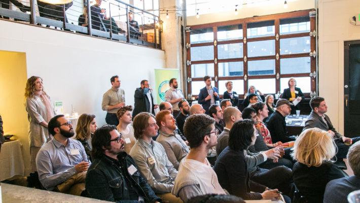 https://thecannabisindustry.org/event/q4-pacific-northwest-quarterly-cannabis-caucus/copy-of-crowd-qcc17q2pnw-3/
