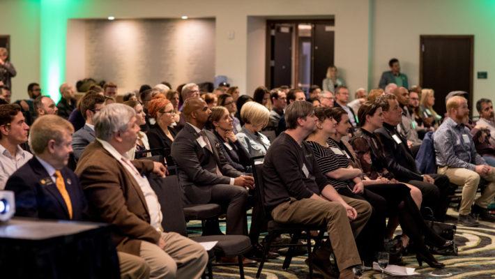 https://thecannabisindustry.org/event/q4-colorado-quarterly-cannabis-caucus/crowd-qcc18q2col-5/