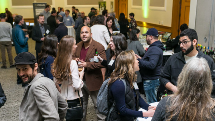 https://thecannabisindustry.org/event/q4-northern-california-quarterly-cannabis-caucus/crowd-qcc18q2nca-2/
