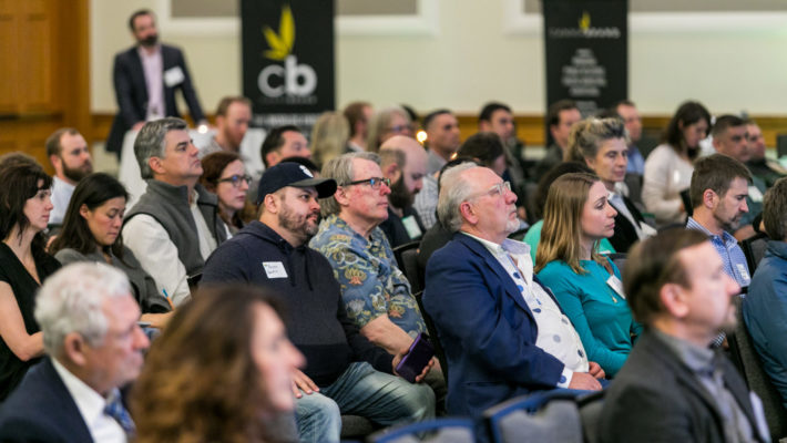 https://thecannabisindustry.org/event/q4-northern-california-quarterly-cannabis-caucus/crowd-qcc18q2nca-3/