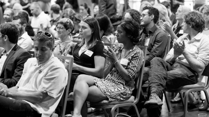 https://thecannabisindustry.org/event/q4-colorado-quarterly-cannabis-caucus/crowd-qcc18q3col-6/
