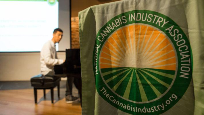 https://thecannabisindustry.org/event/q4-colorado-quarterly-cannabis-caucus/performer-qcc18q1col-2/