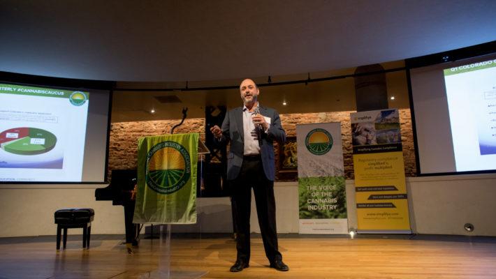 https://thecannabisindustry.org/event/q4-colorado-quarterly-cannabis-caucus/speaker-qcc18q1col-4/