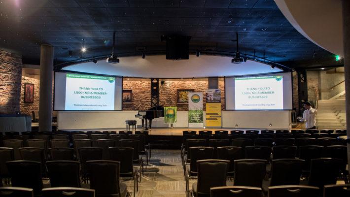 https://thecannabisindustry.org/event/q4-colorado-quarterly-cannabis-caucus/venue-qcc18q1col-2/