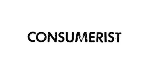 https://thecannabisindustry.org/join/consumerist/