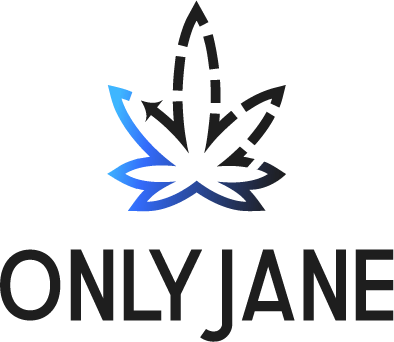 OnlyJane