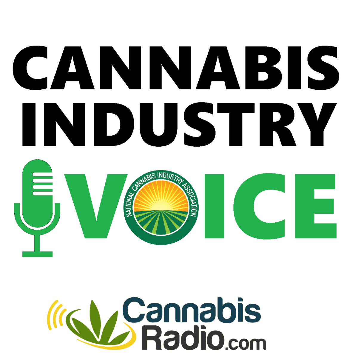 Food Safety In The Cannabis Industry
