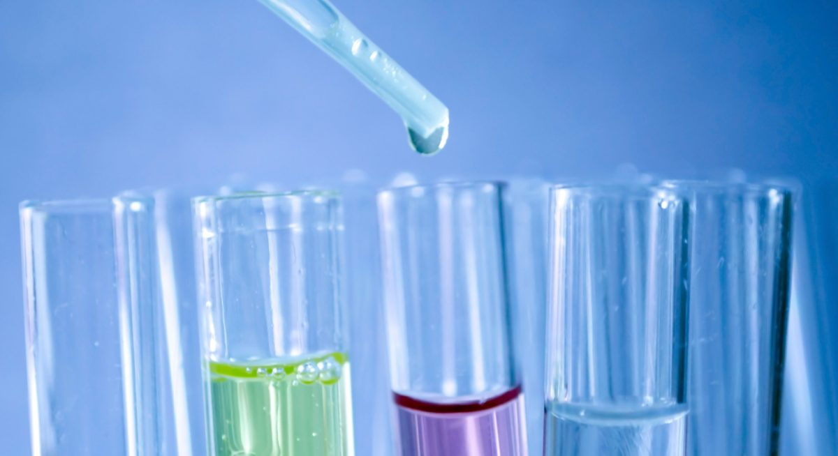 WEBINAR: Cannabis Testing & How to Read Test Results
