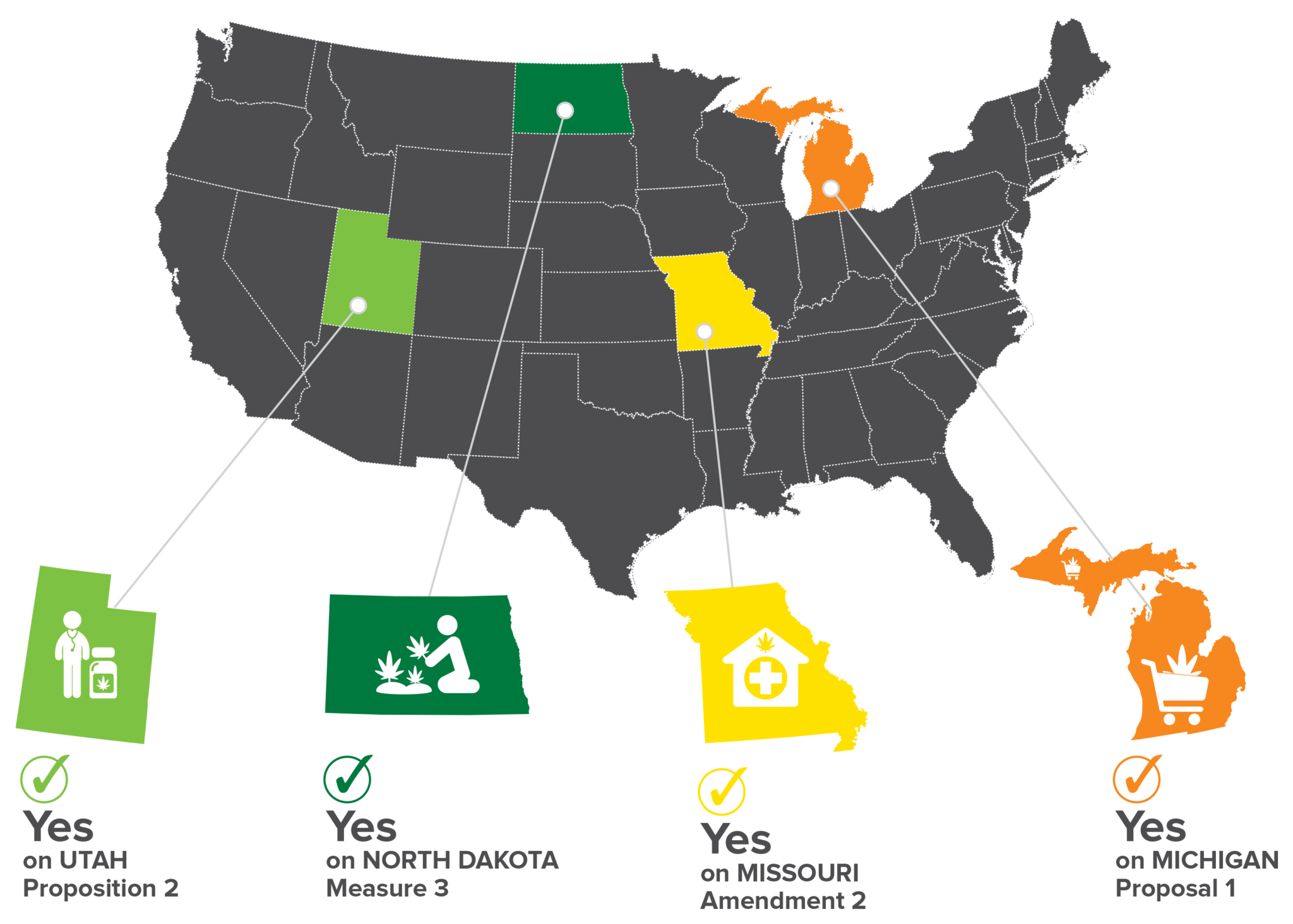 NCIA_4 State YES Map_website RGB_300