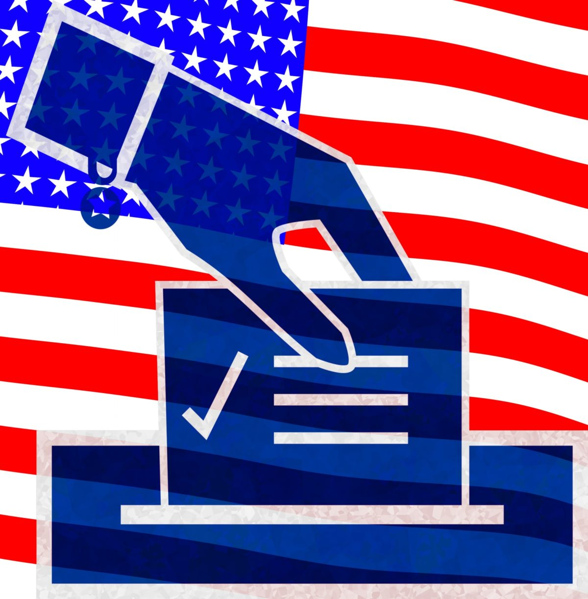 From The Ballot Box: Post-Midterm Election Analysis