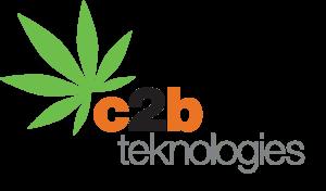 c2b teknologies