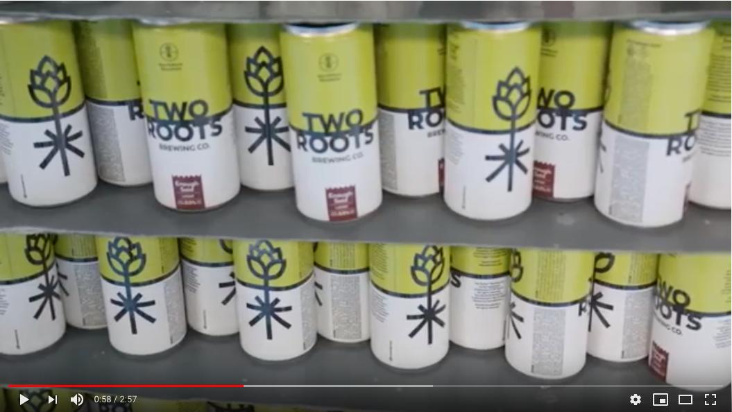 VIDEO: Member Spotlight – Silver State Wellness