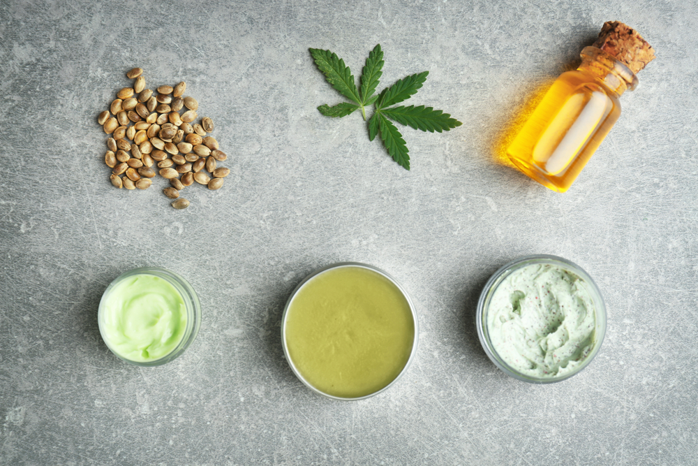 Member Blog: GMPs – A Way Ahead for Hemp and CBD Firms