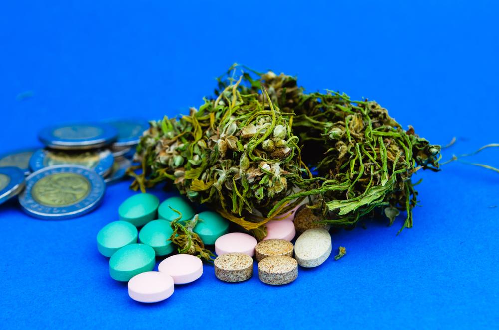 Member Blog: Cannabis Retailers – Help Advance Cannabis Research