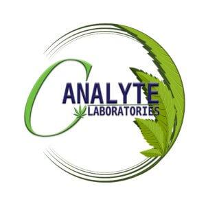 Canalyte Laboratories