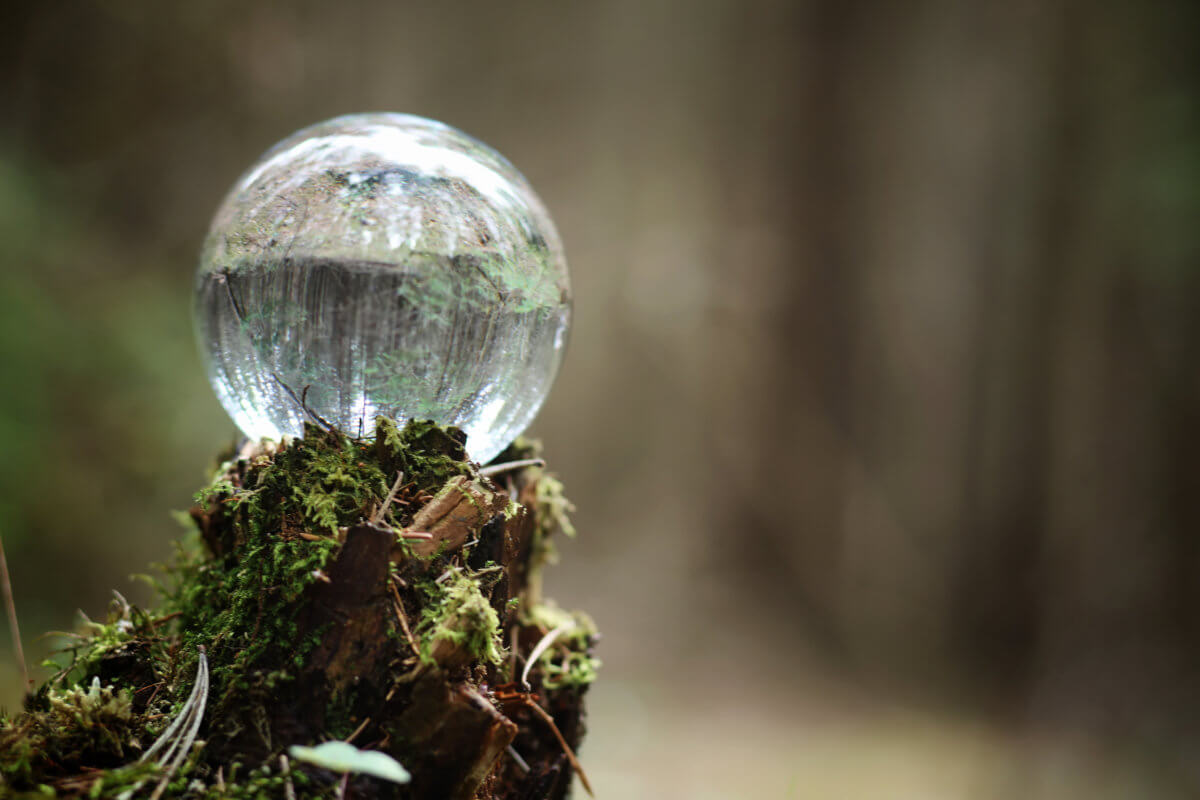 Post-Recess Predictions: Looking Into The Crystal Ball