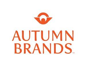 Autumn Brands