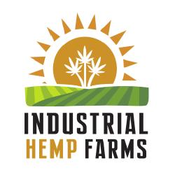 Industrial Hemp Farms – IHF LLC