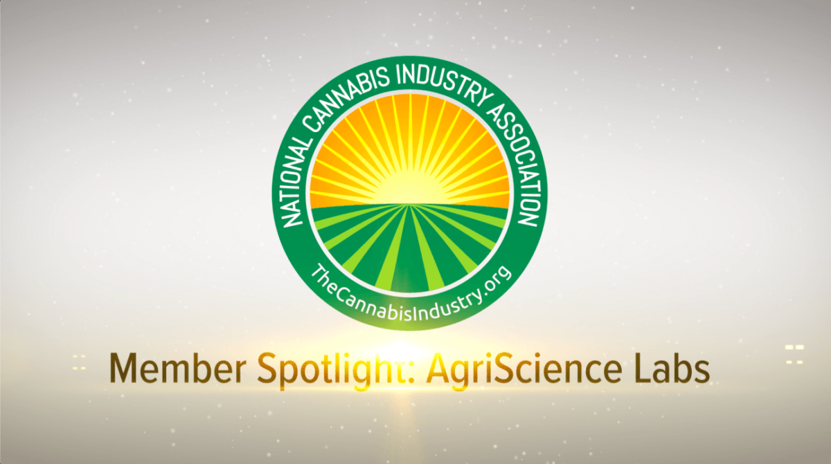 Video Member Spotlight: AgriScience Laboratories