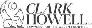 Clark Howell LLP