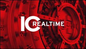 ICrealtime,LLC