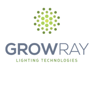 GrowRay Lighting Technologies