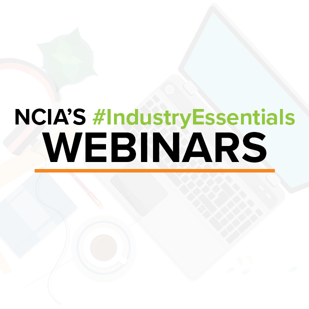 Webinar Recording: NCIA Committee Insights – What's Going On With Social Equity In Illinois?