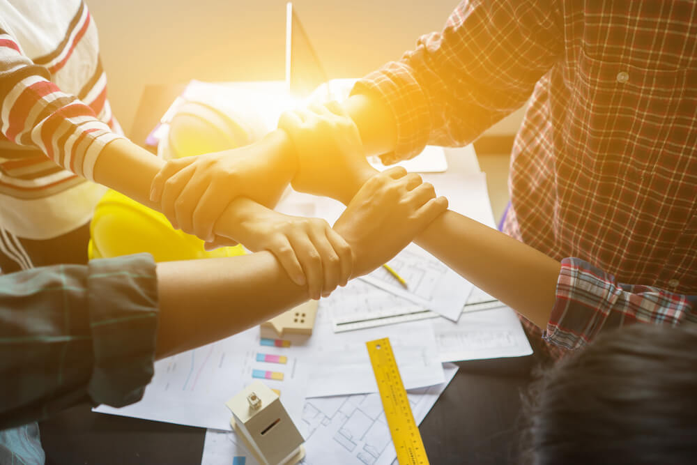 Committee Blog: Why Company Culture is More Important Than Ever Before