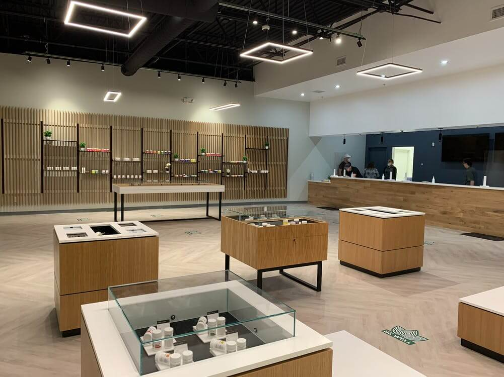 Member Blog: Building A Medical Cannabis Dispensary During The COVID-19 Pandemic