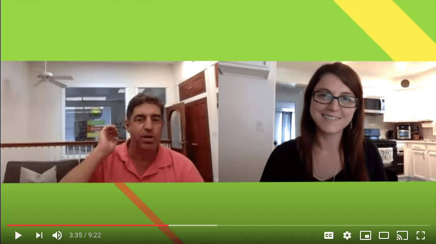 Video: NCIA Today – July Retrospective, D.C. Update, Cannabis Caucus Cyber Series Returns, and more!