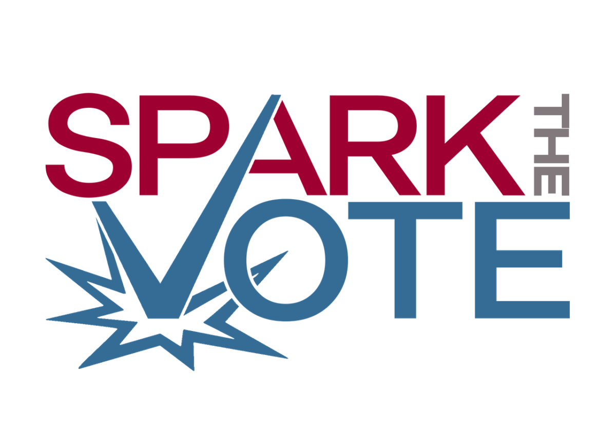 It's Time to Spark the Vote! Calling On All Retailers to Mobilize Customers for the 2020 Election
