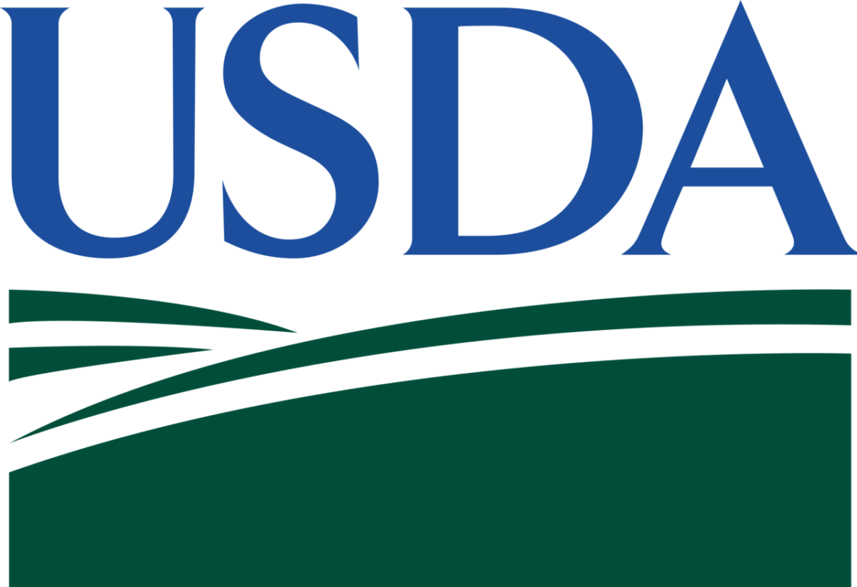 NCIA Submits Additional Hemp Comments to U.S. Department of Agriculture