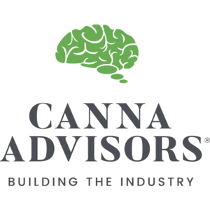 Canna Advisors