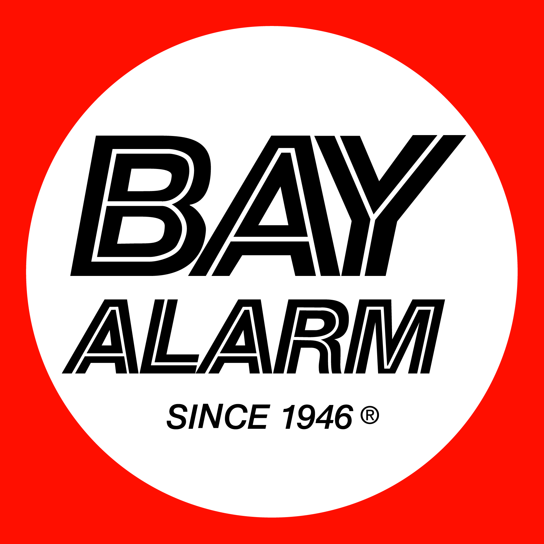 Bay Alarm Company
