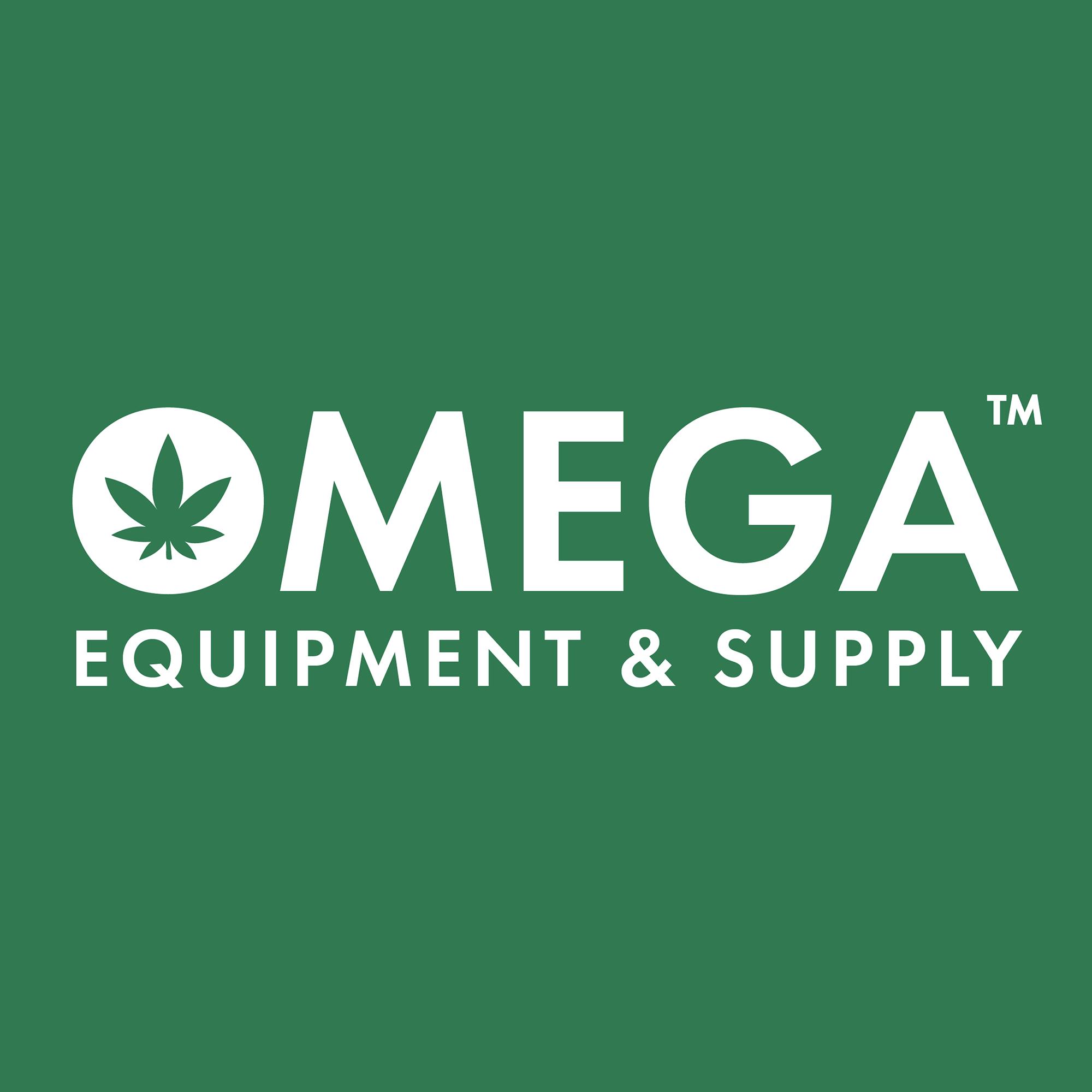 Omega Cannabis Supply