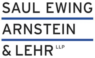 Saul Ewing Arnstein & Lehr LLP